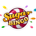 Sugar Bingo - dragonfish bingo sites