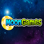 Play Sugar Train online on Moon Games