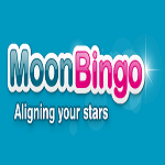 Play Piggy Payout slot on Moon Bingo