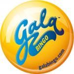 Gala Bingo- english bingo sites