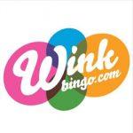 Wink Bingo has Piggy Payout Slot