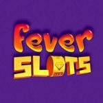 Play Piggy Payout on Fever Slots