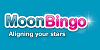 Play Fluffy Favourites on Moon Bingo