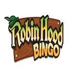 Robin Hood Bingo- amazing bingo sites