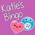 Katie's Bingo